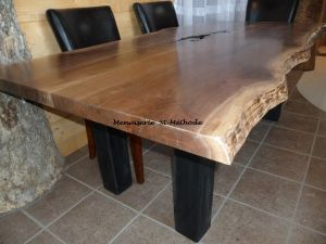 table en noyer-222