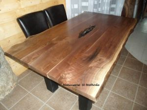 table en noyer 02 2