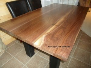 table en noyer 04