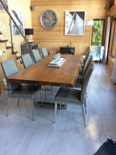table noyer-35