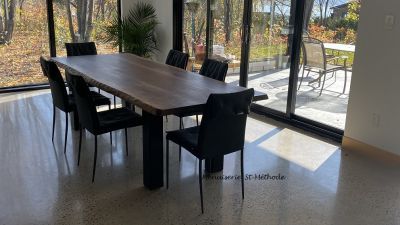 table noyer1212