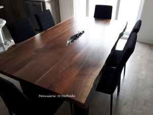 table noyer naturel-6 2