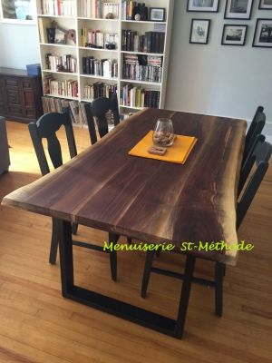table noyer noir-tony1