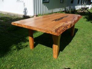 table rustique-10