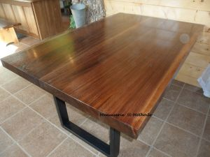 table en noyer-023
