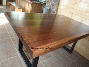 table en noyer-025