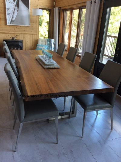 table en noyer-35