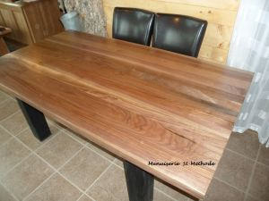 table en noyer 05