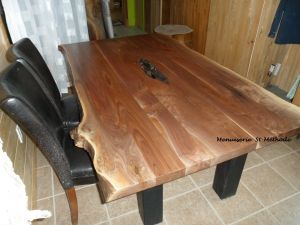 table en noyer 08
