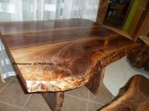table noyer-13 1