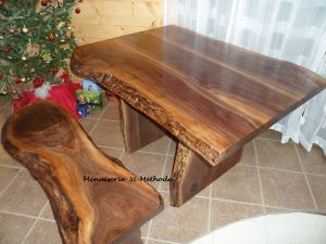table noyer-13 2
