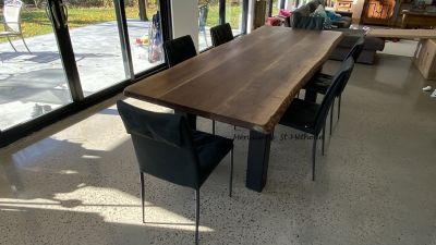 table noyer1214